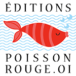Editions Poisson Rouge