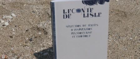 Leconte de Lisle, poète exotique !