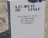 Leconte de Lisle – Sélection de textes