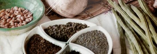 La recette de Vieux Momon