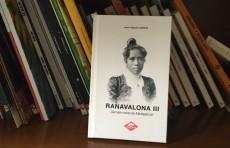 RANAVALONA III